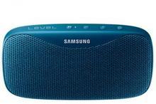 Samsung EO-SG930CLEGWW Niebieski