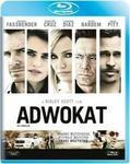 Imperial Adwokat Blu-ray) CinePix
