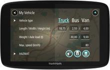 TomTom Go 620 EU