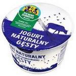 Pewni dobrego - Jogurt naturalny gęsty