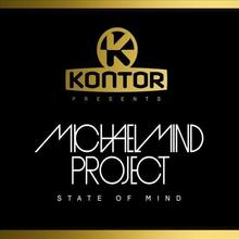 Michael Mind Project State Of Mind