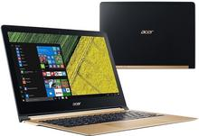 "Acer Swift 7 13,3"" Core i5 1,2GHz, 8GB RAM, 256GB SSD (NX.GN2EP.001)"