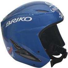 Briko Stratos Jr blue