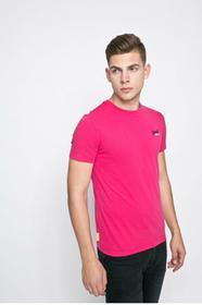 Superdry T-shirt M10KO000F4.3HP