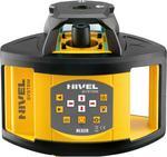 Nivel System Niwelatory / Laserowe Niwelator laserowy NL520 NL520