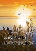 Nocturn Marcin Rabka