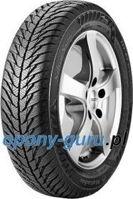 Matador MP54 Sibir Snow 175/80R14 88T