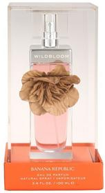 Banana Republic REPUBLIC Wildbloom woda toaletowa 100ml