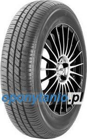 Maxxis MA 510N 165/70R14 85T TP15039200