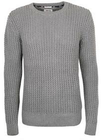 Tommy Hilfiger Sweter Sweter