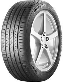 Barum Bravuris 3HM 225/50R17 98V