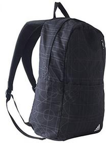 06bd0c4d5277 Adidas Plecak Versatile Backpack M S22505 S22505 – ceny