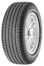 Michelin Latitude Tour HP 235/65R17 104 H