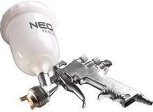 Neo 12-515