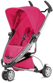 Quinny Zapp Xtra 2.0 Pink passion