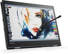 Lenovo ThinkPad X1 Yoga 2 (20JD0026PB)
