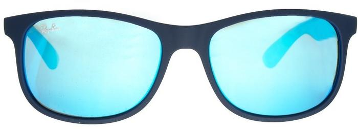 520be900ca Ray Ban RB 4202 6153 55 ANDY – ceny