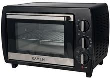 RAVEN EPI001