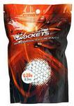 Rockets Kulki Professional 0,20g - 0,5kg (ROC-16-002045) ROC-16-002045