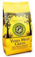 Mate Green Natural Vitality Yerba Silueta 200 g 2098