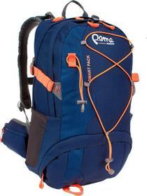 Peme Plecak trekkingowy Smart Pack 35 Granatowy 5902659840875