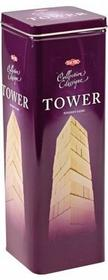 Nelostuote Oy Collection Classique - Tower