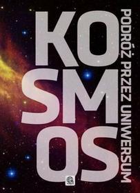 Imagine Kosmos - Przemysław Rudź