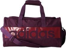 Adidas TORBA LINEAR PERFORMANCE TB S BR5068 BR5068