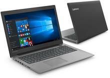 Lenovo Ideapad 330-15 i3-8130U/4GB/128/Win10 - Szybka dostawa lub możliwość odbioru w 20 miastach