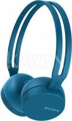 Sony CH400 Niebieskie