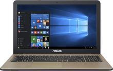 ASUS Laptop ASUS A540NA-GQ195T Raty,  + DARMOWY TRANSPORT! N4200 4GB 500GB W10 A540NA-GQ195T