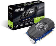 Asus GeForce GT 1030 Phoenix OC 2GB
