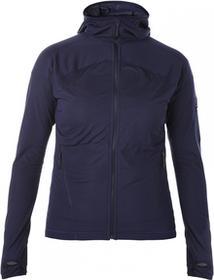 Berghaus Bluza Pravitale Light Fleece Jacket D Blue 14