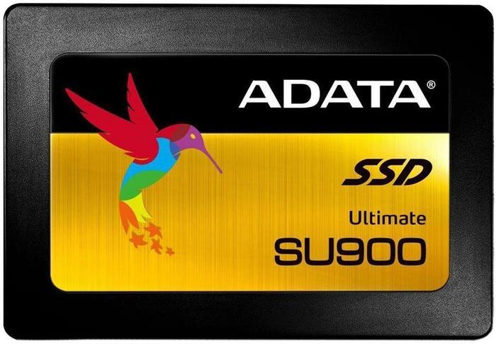 A-Data Ultimate SU900 128GB ASU900SS-128GM-C