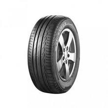 Bridgestone Turanza T001 205/55R16 91H
