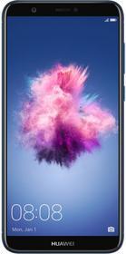 Huawei P Smart 32GB Niebieski