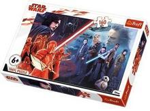 Trefl 160 Elementów Star Wars VIII