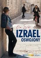 Izrael oswojony Ela Sidi
