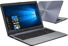 Asus VivoBook 15 R542UQ-DM016T