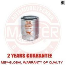 MASTER-SPORT Filtr paliwa 821-KF-PCS-MS