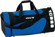 Erima torba sportowa, pojemność 28 l, s 723330_S