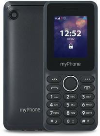 myPhone 3320 Czarny