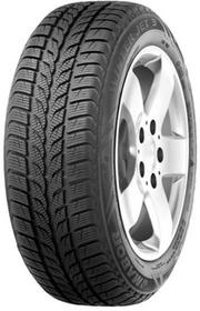 Mabor Winter-Jet 3 215/65R16 98H