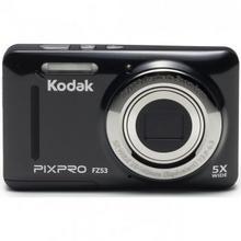 Kodak FZ53 czarny