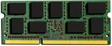 Kingston dedicated 16GB DDR4 2133MHz memory module KCP421SD8/16