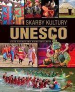 SBM praca zbiorowa Skarby kultury UNESCO