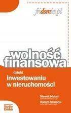 Wolność finansowa Sławek Muturi