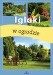 Arystoteles Iglaki w ogrodzie - Jadwiga Wilder