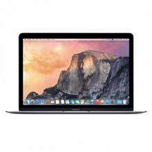 Apple MacBook MNYF2ZE/A