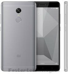 Xiaomi Redmi Note 4X 32GB Dual Sim Szary